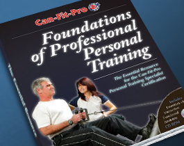 Personal Trainer Courses Mississauga