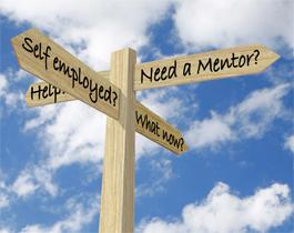 trainer-mentoring