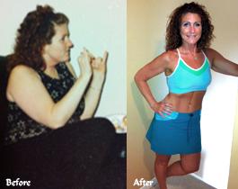 nancie-testimonial-personal-trainer-mississauga