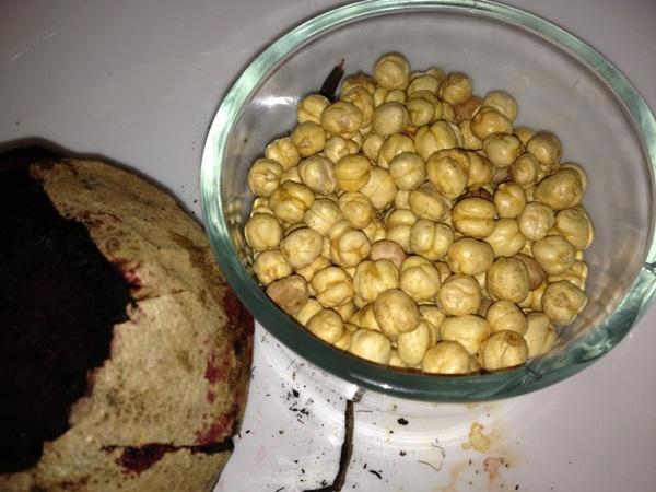 roas-beet-humm-3