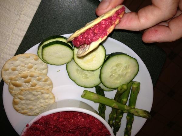 roas-beet-humm-4